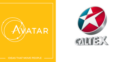 Avatar-logo-and-Caltex-logo-slider