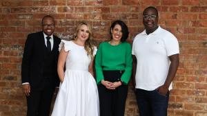 M&N brands wins Mela Events