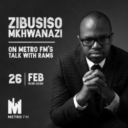 Zibu_MetroFM_Instagram