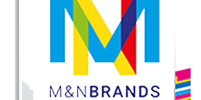 mn-logo-transparent-400