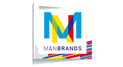 M&N Brands