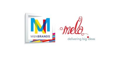 M&N Brands buys Mela Events